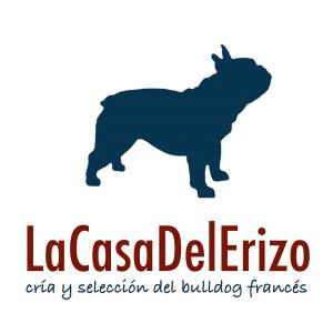 casa_del_erizo_bulldogs
